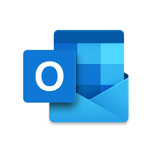 outlook-training-logo-microsoft