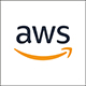 AWS Certified Solutions Architect Associate Bundle