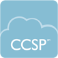 (ISC)² CCSP Certified Cloud Security Professional Prüfungsvorbereitungskurs