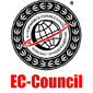 EC-Council Certified Threat Intelligence Analyst (C|TIA)