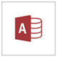Microsoft Office - Access und SQL Server