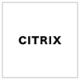CWS-215: Citrix Virtual Apps and Desktops 7 Administration On-Premises and in Citrix Cloud