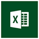 Neuerungen in Excel - Microsoft Office Training