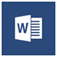 Word Grundlagen - Microsoft Office